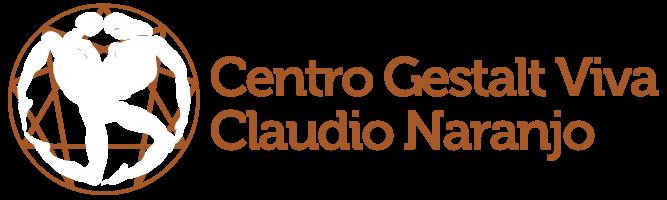 CGV Claudio Naranjo