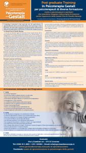 post-graduatex-web