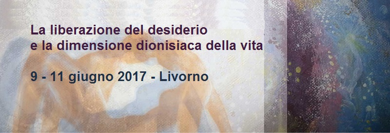 WORKSHOP ESPERIENZIALE INTRODUTTIVO AL SAT secondo il modello di Claudio Naranjo